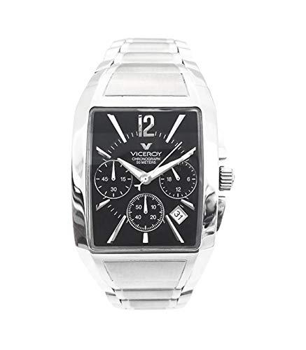 Viceroy Reloj Hombre Viceroy 47407-95 (33 Mm)