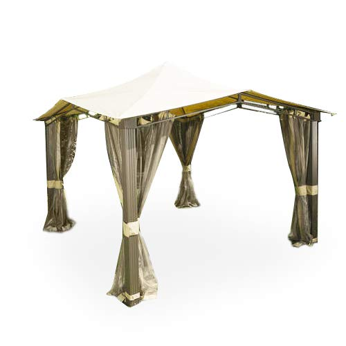 Garden-Winds-Gazebo-Replacement-Canopy