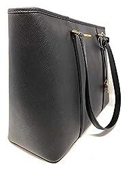 Michael Kors Large Sady Carryall  Bag