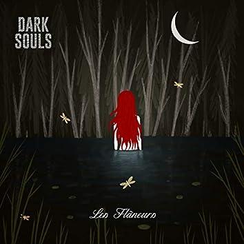 Dark Souls (feat. Alice Greco)