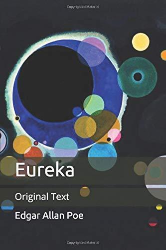 Eureka: Original Text