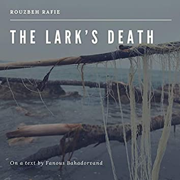 The Lark's Death