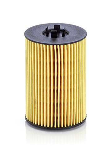 JJDD 11013-7024 Air Filter with 49065-7010 Oil Filter 49040-7001 Fuel Pump Fuel Filter Spark Plug Tune Up kit fit for Kawasaki FH601V FH641V FH680V FH721V John Deere GT245 GX255 GX335
