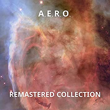 Remastered Collection