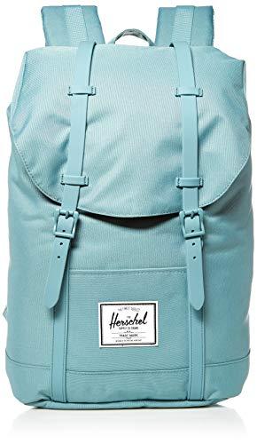 Herschel Unisex-Erwachsene Retreat Mid-volume Multipurpose Backpack, Arktisblau