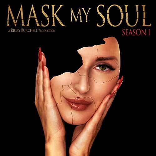 『Mask My Soul: Season 1』のカバーアート