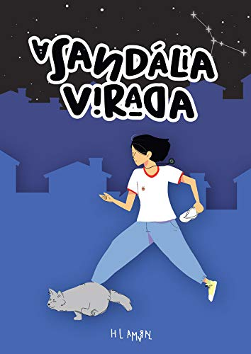 A Sandália Virada