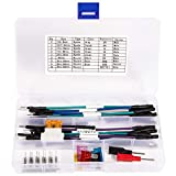 TP-300-A Terminal Test Probes Kit - an Affordable...