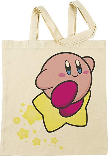 Vendax Paseo en Kirby Beige Bolsa De Compras