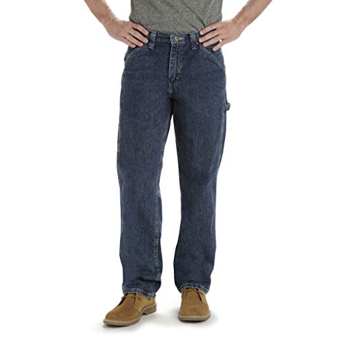 jeans for chubby guys