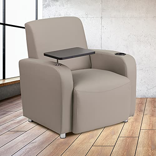 TITLE_Flash Furniture BT 8217 Gray