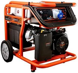 Genergy R-2013030 Generador inverter Genergy Ibiza 1 kVA 230 V