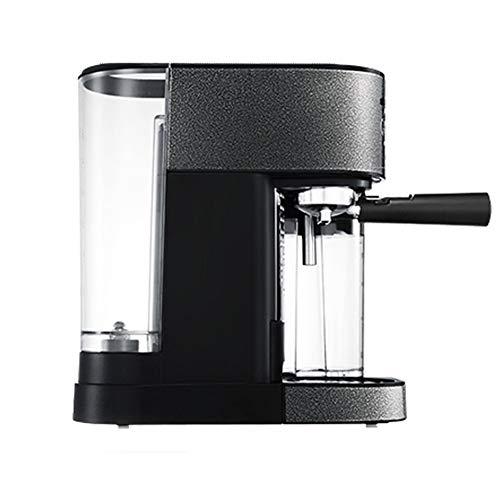 Read About Italian Coffee Machine, Home Kitchen Preferred, Stylish Modern Design, Cappuccino, Latte,...