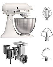 KitchenAid keukenmachines