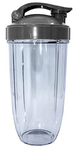 Consejos para Comprar Batidoras de vaso individuales al mejor precio. 12