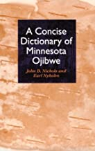 Best the ojibwe dictionary Reviews