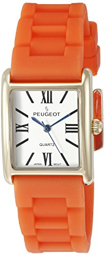Reloj - Peugeot - para - 3066GOR