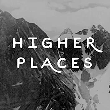Higher Places (Demo)