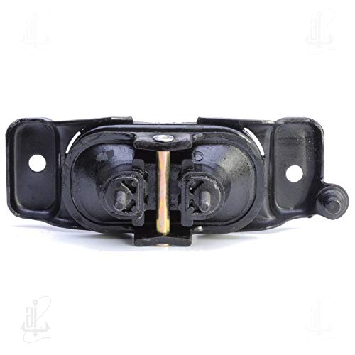 Price comparison product image Anchor 3186 Engine Mount