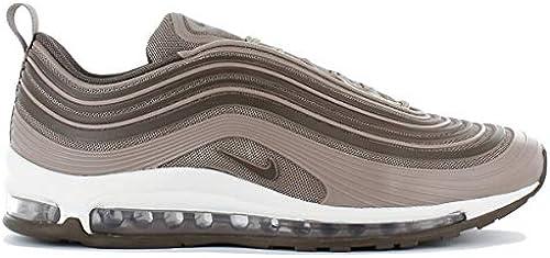 Nike Herren Air Max 97 Ul& 039;17 PRM Laufschuhe