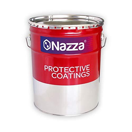 Imprimación Anticorrosiva con Fosfato de Zinc | Color Blanco | Envase de 5 Kg