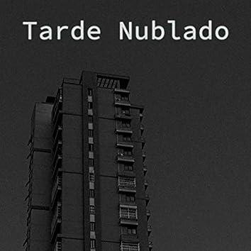 Tarde Nublado