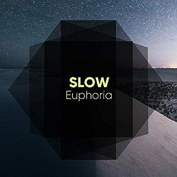 # Slow Euphoria