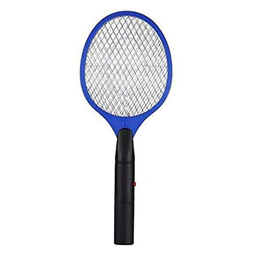 que es lo mejor raqueta eléctrica peligro elección del mundo