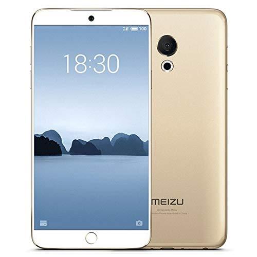 MEIZU 15 Lite 4GB/32GB Gold