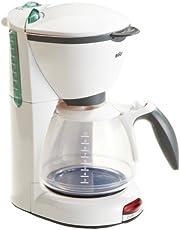 Theo Klein 9622 Braun koffiemachine, speelgoed, meerkleurig, 4-6 jaar