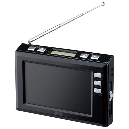 TV03BKのサムネイル画像
