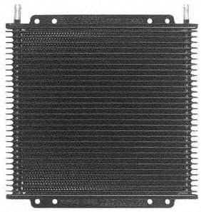 Four Seasons 53008 Rapid-Cool Oil Cooler 5 Mail order ☆ very popular Transmission