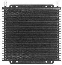 Best 2011 dodge durango transmission cooler replacement Reviews