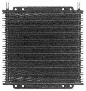 02 dodge ram transmission cooler - 8