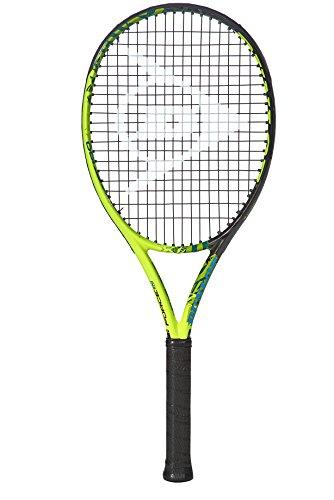 Dunlop Force 100 Tour Tennisschläger