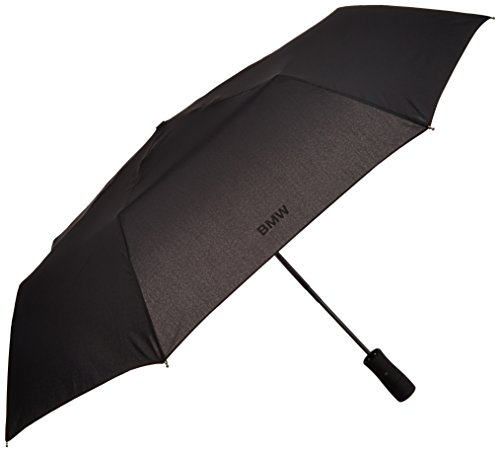 BMW Original Umbrella & LED Taschenlampe 2-in-1 51472153353