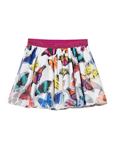Desigual meisjes rok meisje knit skirt Evase (FAL_balsareny)