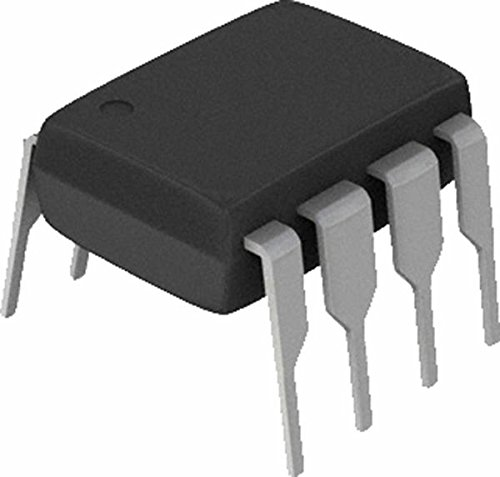 5PCS UCC37322P IC MOSFET DRVR SGL Max Shipping included 62% OFF 37322 UCC37322 9A HS 8-DIP