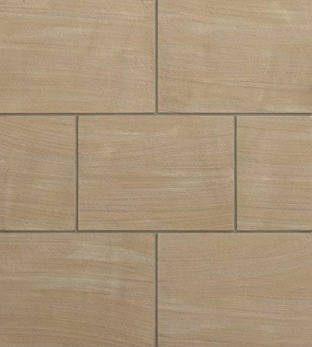 Elastolith 816 baksteen, flexibel, beige