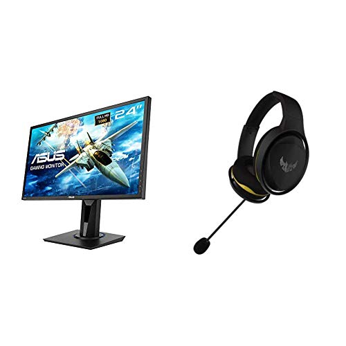 ASUS VG245H - Monitor Gaming de 24