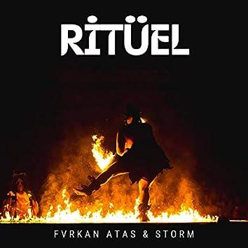 Ritüel (feat. Storm)