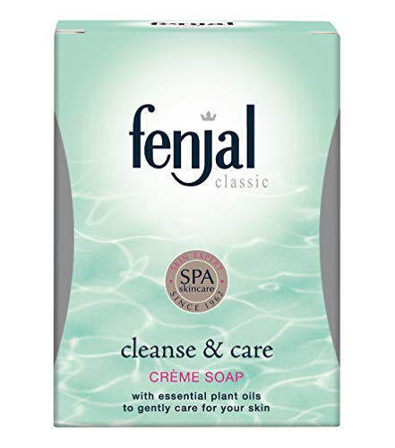 Fenjal Classic Crme Seife 100g