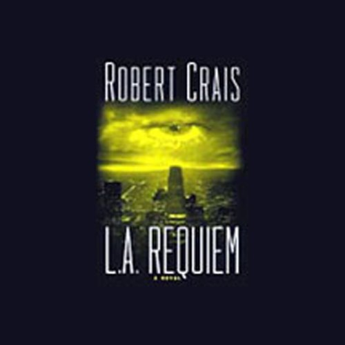 L.A. Requiem cover art