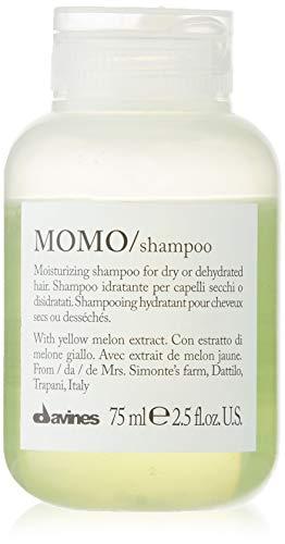 Davines Momo Shampoo, 2.54 fl. oz.