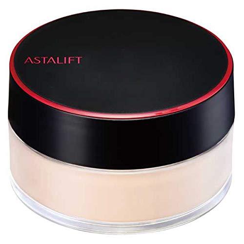 ASTALIFT(アスタリフト)『ルースパウダー』