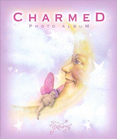 Flitterbye Charmed Album