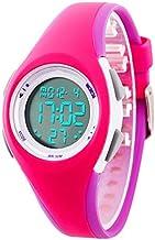 nuevo estilo 9ae22 484e5 Amazon.es: reloj digital niña - 4 estrellas y más