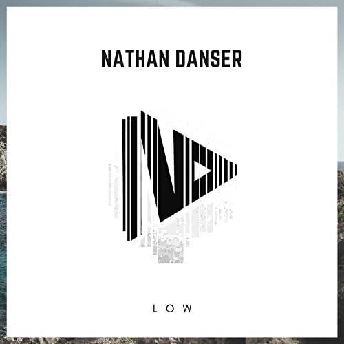 Nathan Danser