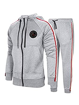 Best clothing styles for men Reviews