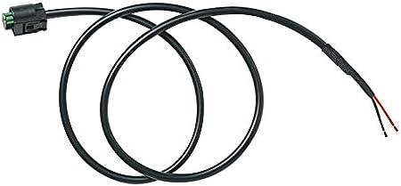 Cavo di ricarica 4in1 Set cavi per Tom Tom One XL 4et03 4-et-03